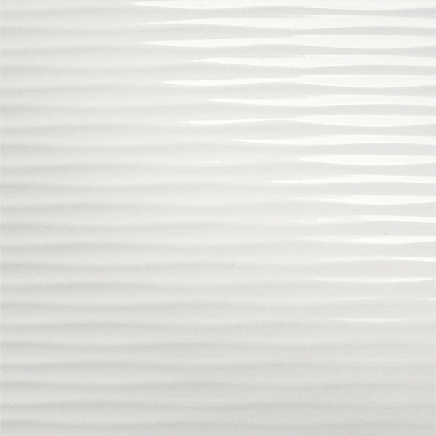 AC MOTION TWO White 2600x1000