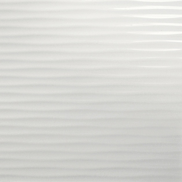 AC MOTION ONE White 2600x1000