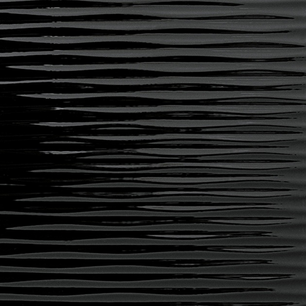 AC MOTION TWO Black 2600X1000