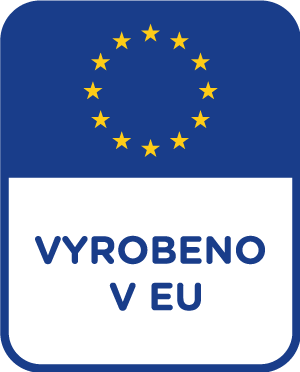 Vyrobeno v EU